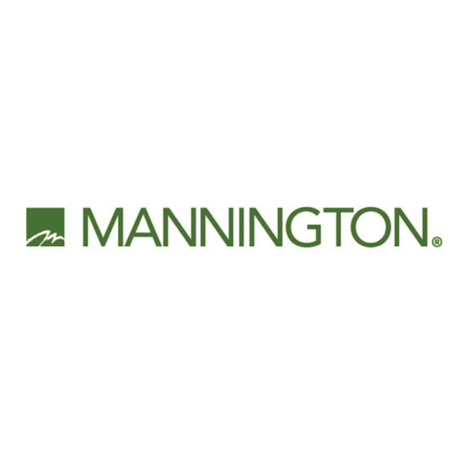 mannington big and beautiful singles Mannington adura flooring isn't sold in any of the big box stores at the time of writing, so to calculate the cost of buying adura max flooring you should contact your local flooring stores for current prices.