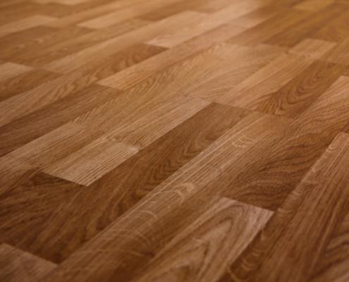 Specials archives for Hardwood flooring deals
