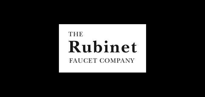 The Rubinet Faucet Company